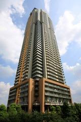 エルザタワー55