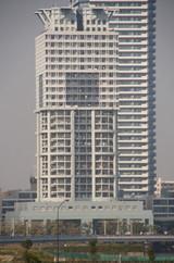 アルテ横浜