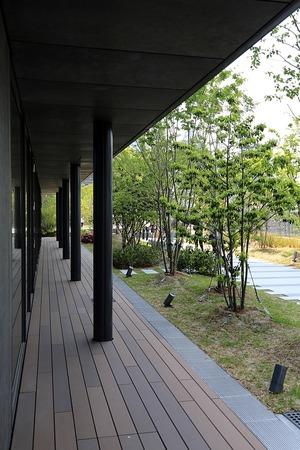 グランフロント大阪 北館
