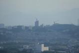 西国分寺ライフタワー
