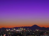 トワイライト富士-1600-1200