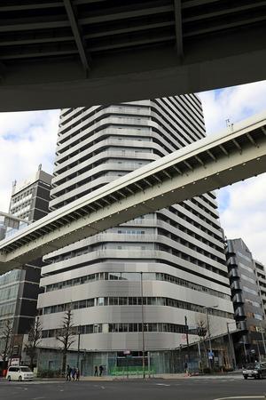 TSI新宿タワー