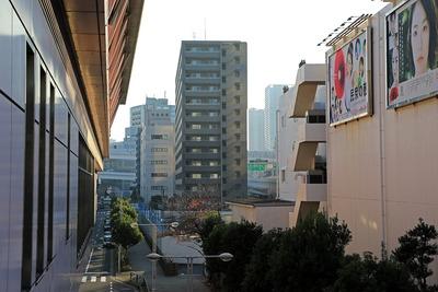 (仮称)ミナトフロントタワー
