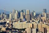 東京タワーとか