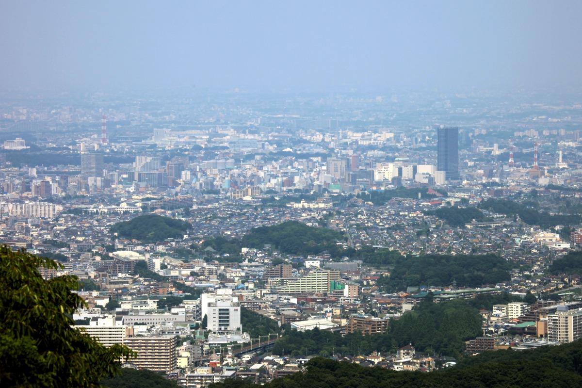 http://livedoor.blogimg.jp/bluestylecom/imgs/7/6/7647efe1.JPG