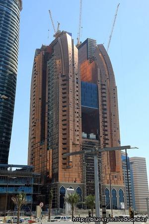 Bab al-Qasr Hotel