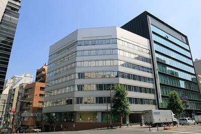 (仮称)麹町3丁目タワープロジェクト