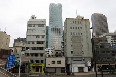 虎ノ門・麻布台地区第一種市街地再開発事業