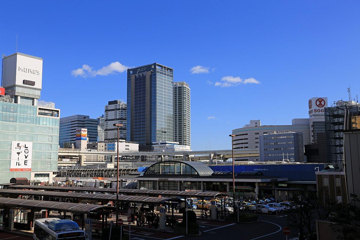横浜駅 中華 おすすめ情報 - r.gnavi.co.jp