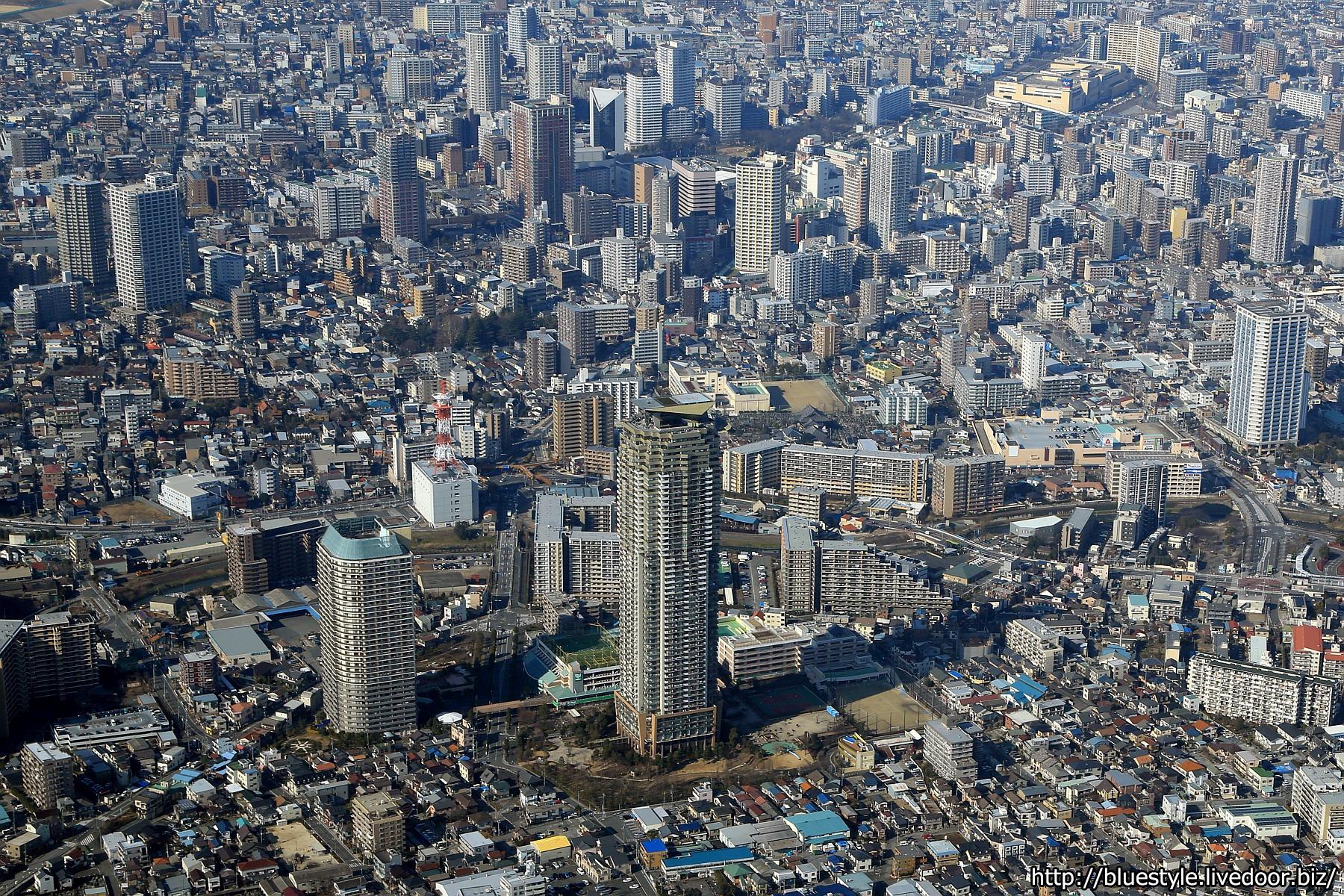 【アマ】関西の住みやすい街1位は尼崎 かつては工業の街とのイメージ 武蔵小杉のようになる? [住みやすい街大賞2018in関西]★4 YouTube動画>6本 ->画像>38枚
