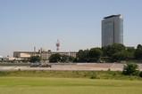 高崎市庁舎
