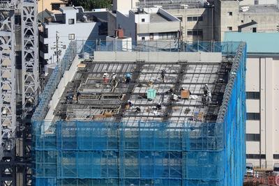 岐阜イーストライジング24