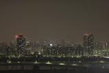 2008年隅田川花火大会