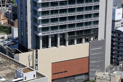 OIT梅田タワー