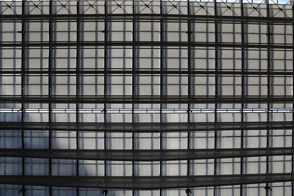 IMG_1612_新宿住友ビル・三角広場