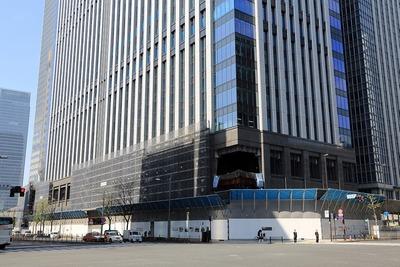 新鉄鋼ビル