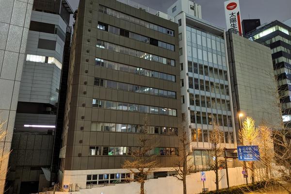 IMG_0622_渋谷二丁目17地区第一種市街地再開発事業
