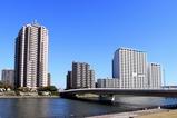千住曙町のタワーマンション