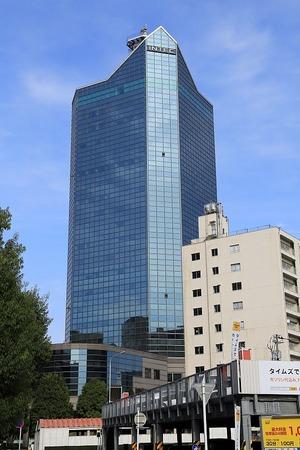 タワー111