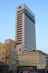 旭ロイヤルホテル