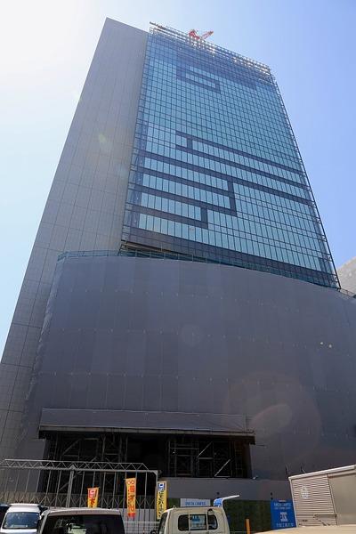 IMG_8324_OIT梅田タワー