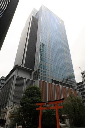 (仮称)新東京武田ビル