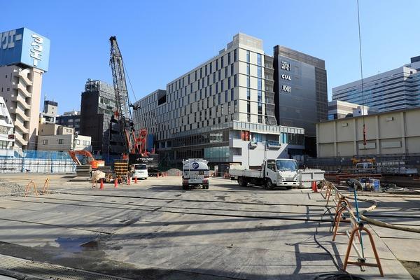 IMG_2545_横浜駅きた西口鶴屋地区第一種市街地再開発事業