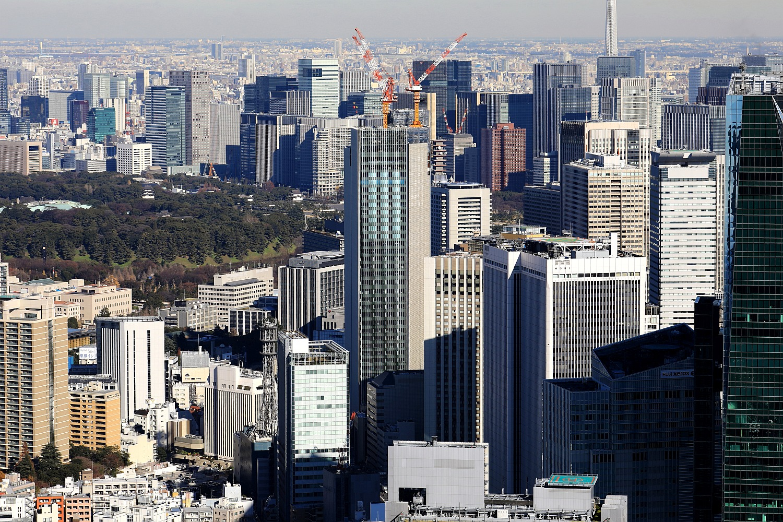 インター air 赤坂 シティ