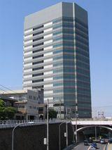 田端アスカタワー