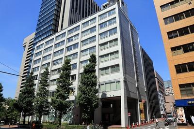 日本大学理工学部駿河台校舎キャンパス整備事業に伴う南棟(仮称)