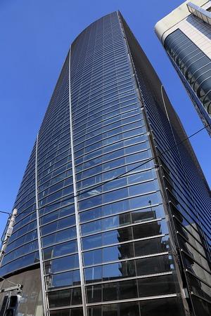 (仮称)株式会社平和東上野1丁目新社屋建設計画