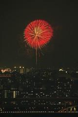 さいたま市花火大会