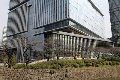 紀尾井タワー