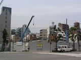 (仮称)日本橋人形町一丁目地区第一種市街地再開発事業