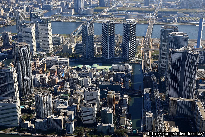 【23区】東京に暮らす奥様Part152【都下】 【SLIP有り】 [無断転載禁止]©2ch.netYouTube動画>58本 ->画像>40枚