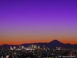 トワイライト富士-1024-768