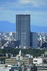 エアライズタワー