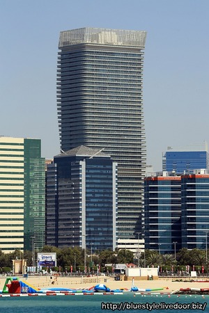 Al Ain Tower