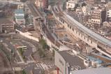 貨物支援線復旧工事