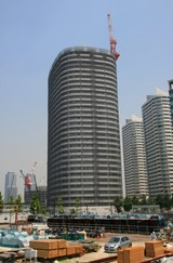 M.M.TOWERS FORESIS
