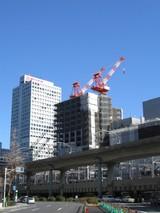 東京駅日本橋口ビル