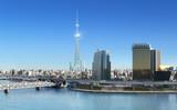 新東京タワー