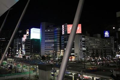(仮称)東京駅前八重洲一丁目東地区第一種市街地再開発事業