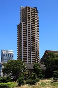 ルネ セントラルタワー