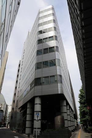 渋谷TODビル