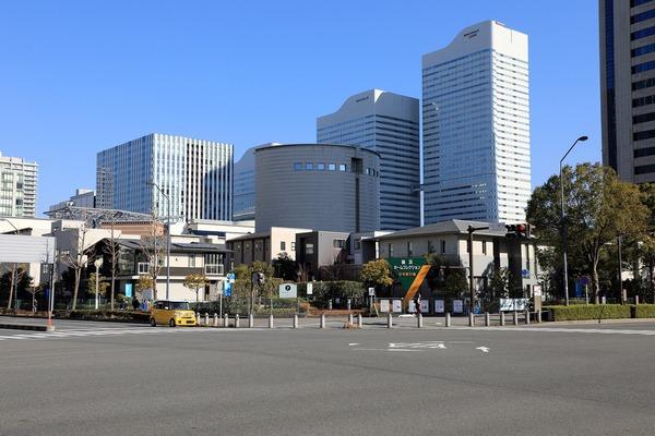 横浜ホームコレクション