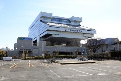 アパホテル&リゾート<両国駅タワー>