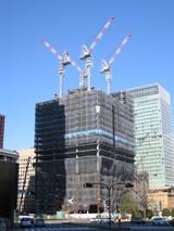 新丸の内ビルディング