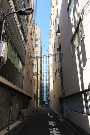 虎ノ門駅前地区第一種市街地再開発事業