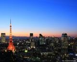 東京-1280-1024
